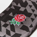 England 2018/19 Supporters Rugby Scarf