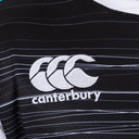Ospreys 2018/19 Home S/S Test Rugby Shirt