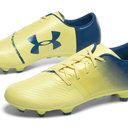 Spotlight BL FG Football Boots