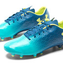 Magnetico Premier FG Football Boots