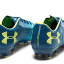 Magnetico Premiere FG Football Boots