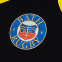 Bath 2018/19 Players Rugby Training Singlet