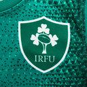 Ireland IRFU 2018/19 Kids Home Infant Rugby Kit
