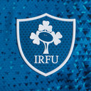 Ireland IRFU 2018/19 Alternate Players Test S/S Rugby Shirt