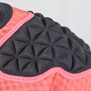 Triflex Ladies Lite Body Armour
