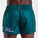London Irish 2018/19 Players Home Rugby Shorts