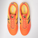 Furon 4.0 Dispatch TF Football Trainers