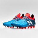 Tekela Pro Leather FG Football Boots