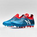 Tekela Magia FG Football Boots
