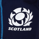 Scotland 2018/19 Alternate Players Rugby Shorts