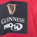 Pro 14 Official Referee Playing Rugby Shirt