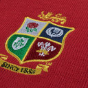 British & Irish Lions Supporters Rugby Scarf