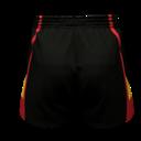 Carmarthen Quins RFC Replica Junior Playing Shorts