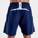 Team Tech Shorts