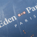 Eden Park Rugby Ball