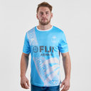 Fiji 7s T Shirt Mens