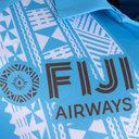 Fiji 7s 2019/20 Players Polo Shirt