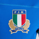 Italy 2018/19 Home Test Shirt