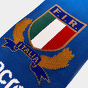 Italy 2018/19 Supporters Rugby Scarf