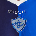 Castres 2018/19 Home Replica Shirt