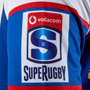 Stormers 2018 Home Super Rugby Replica Shirt