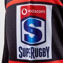 Stormers 2018 Alternate Super Rugby Replica Shirt