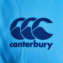 NSW Waratahs 2019 Super Rugby Training T-Shirt