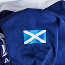 Scotland RFU 2018/19 Infant Sleepsuit