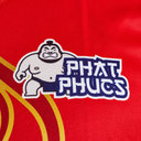 Phat Phucs 2018/19 Home Rugby Singlet
