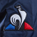 France 2018/19 Rugby Training Jacket