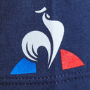France 2018/19 Youth Rugby T-Shirt