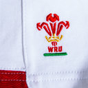Wales WRU 2018/19 Kids T-Shirt & Short Set