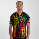 Wailers 2019 Home S/S Rugby Shirt