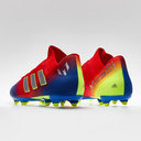 Nemeziz Messi 18.3 FG Football Boots