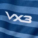 Worcester Warriors 2018/19 Kids Sublimated T-Shirt
