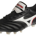 Morelia Moulded FG Football Boots