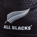 New Zealand All Blacks 2018/19 Home Rugby Shorts