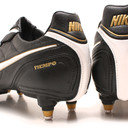 Tiempo Legend III SG Football Boots