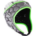 Falcon Kids Rugby Head Guard