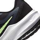 Downshifter 10 Trainers Mens