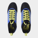 Stampede Pro SG Rugby Boots