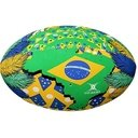 Randoms Supporter Ball - Brazil Carnival