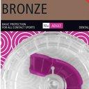 GEN3 Bronze Protection Gum Shield