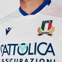 Italy Away Jersey