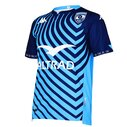 Montpellier Home Rugby Shirt 2020 2021