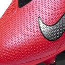 Phantom Vision 2 Elite DF AG Football Boots