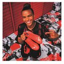Ultra 1.1 Ladies FG Football Boots