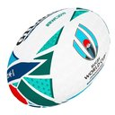 RWC 2019 Replica Ball