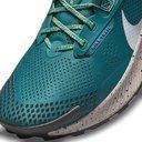 Pegasus Trail 3 Running Shoe