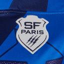 Stade Francais 20/21 Away Jersey Mens